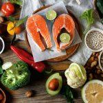 5 alimentos que ajudam o cérebro e a memória