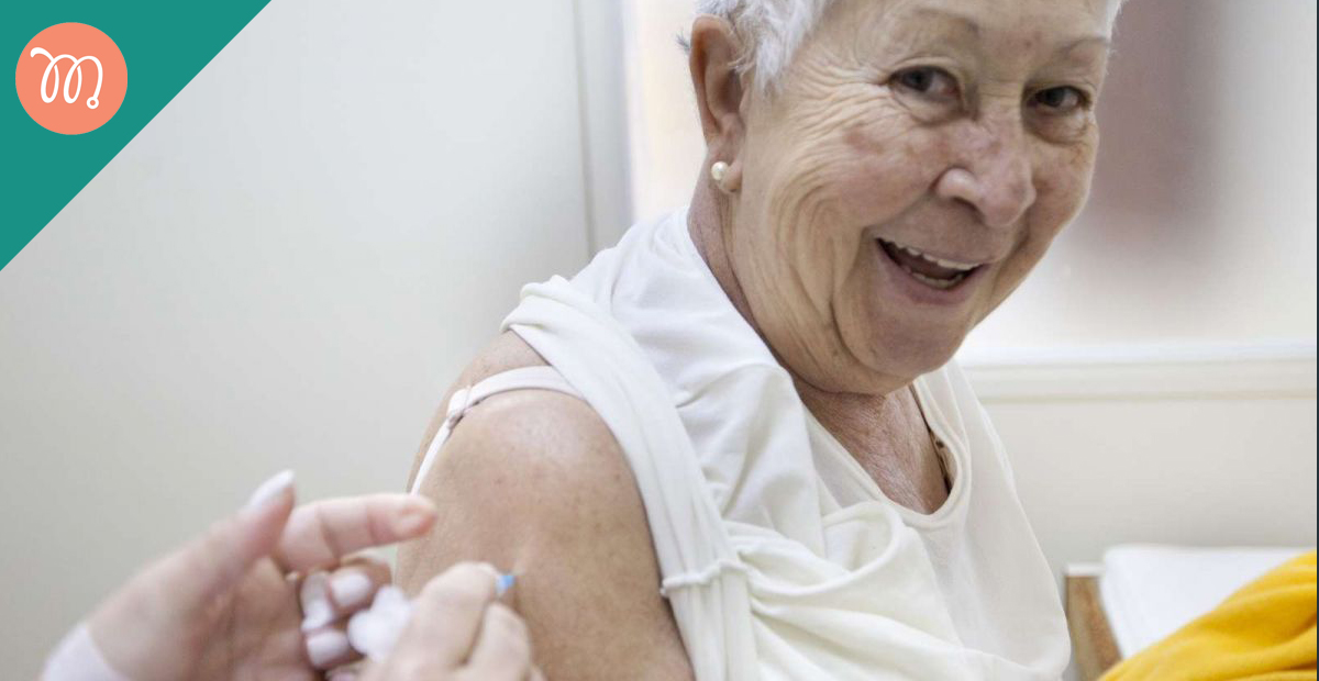 8-vacinas-que-o-idoso-nao-pode-deixar-de-tomar