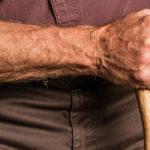 Isolamento de idosos: Os impactos da solidão