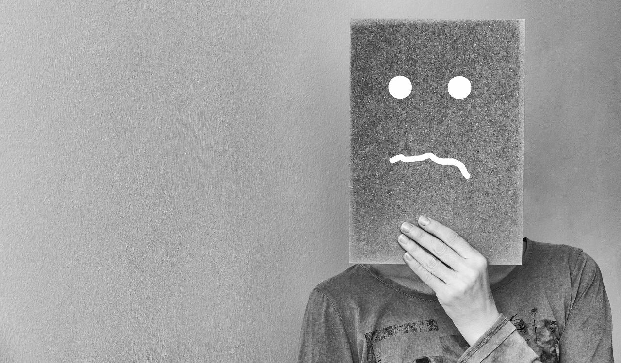 Perda de memória: quando é hora de se preocupar?