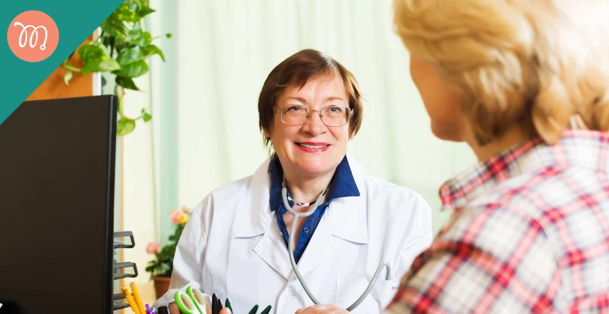 Diabetes-em-idosos-cuidados