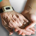 combate ao cancer em idosos (1)