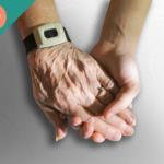 Combate ao câncer em idosos