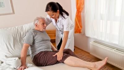 elderly-care__large