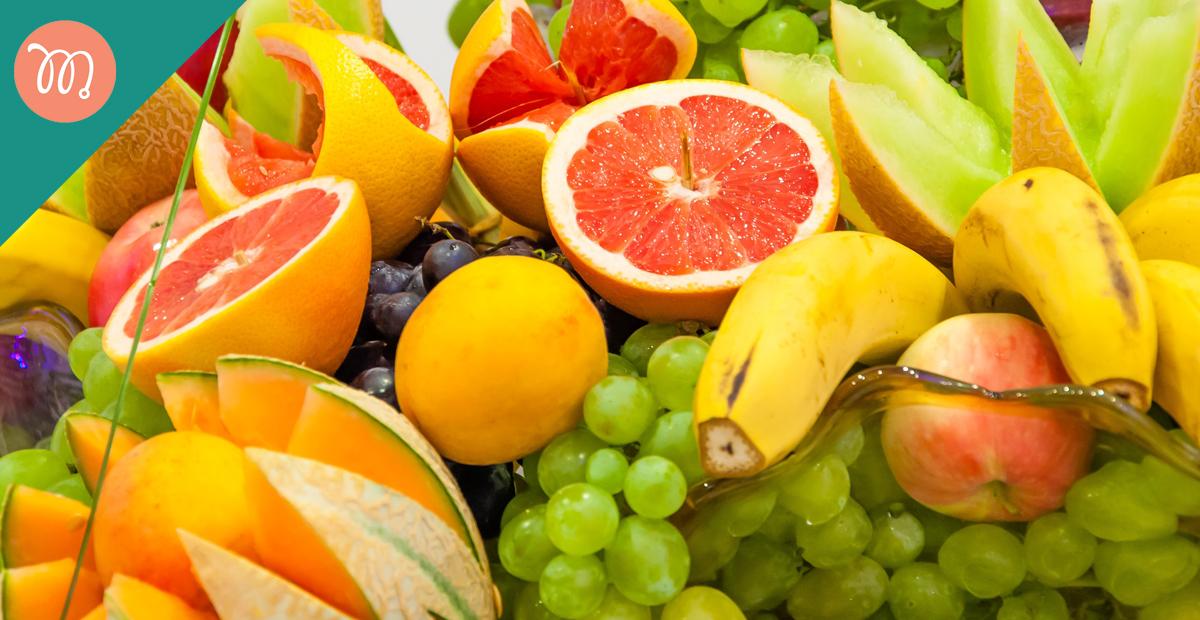 image-blog-controlar-colesterol
