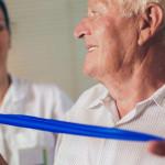 fisioterapia_homecare