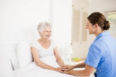 master nursing