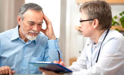 paciente alzheimer