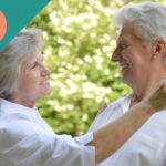 Dançar na terceira idade? Conheça os maiores benefícios!